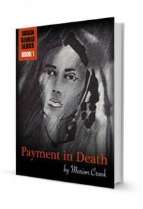 Payment in Death (ebook)