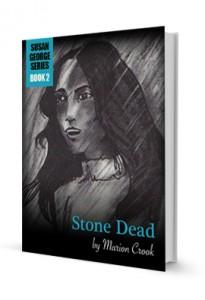 Stone Dead (ebook)