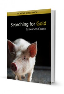 Searching for Gold (ebook)