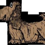 dog-29784_1280